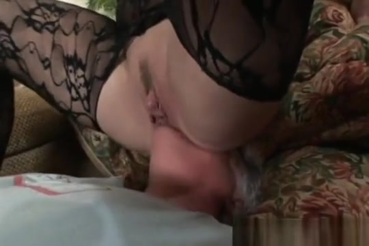 Romantic Ladies Easily Turn Into Fetish Queens When Slutty unbleaveable funny video indin collage girl