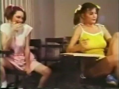 Vintage tamil nude sex image