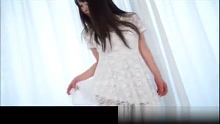 Der-001 - Nude Softcore Idol Asian Cherry Picker - Aika Xxx Masturbadose