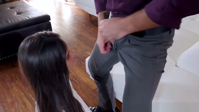 Luna Lovely Likes It Rough And Hard Big asian ass pussy nude