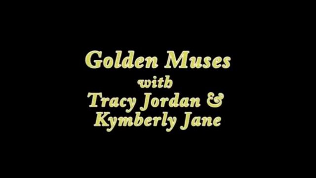 Golden Muses strip club in twin falls id