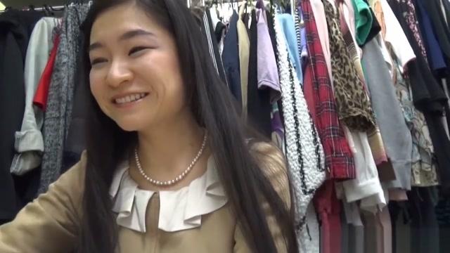 Japanese Ho Filmed Peeing Full fat porn