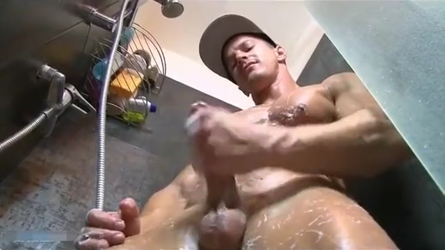 Nice dick on shower Singles sex in Taibao