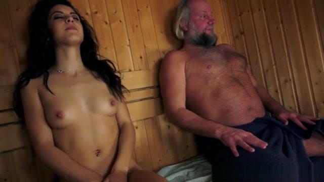 Teen Latina Takes Cumshot Black Girl Dancing Porn
