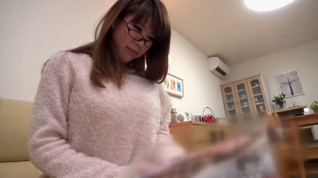 Crazy Japanese girl in Horny HD, Blowjob JAV scene Gulf hot nude babe pic topless