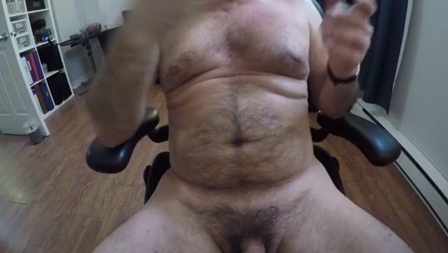 Big Uncut Foreskin Cockring Cumshot Games on the phone for couple