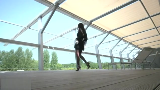 Alyssia Feet Getpulled com reviews