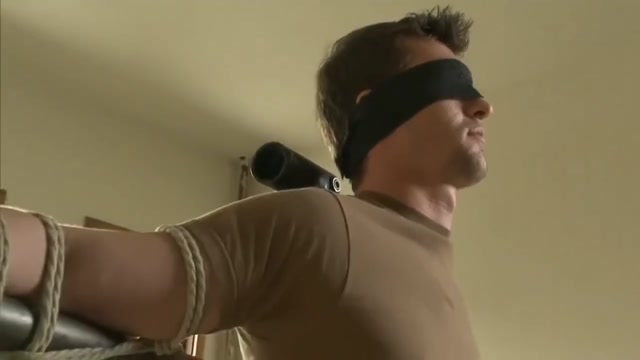 Bound Jock Edged How to stop staring at women