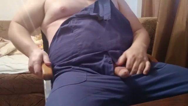 masturbation awsexxx cock ice sex girls porn