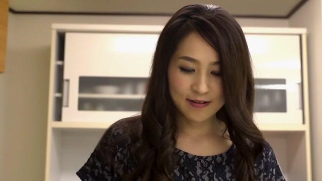 Best Japanese whore in Incredible HD JAV clip Megan vaughn porn