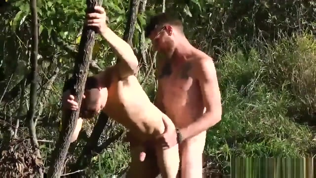 Hot school boy nude videos and sucking boys cocks gay Outdoor Pitstop free sexy russian scout video