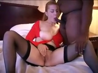 Hottest homemade Interracial, Fetish xxx clip Sienna Milano - Clit's Complicated