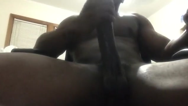 Big Black Cock masturbation Asian restuarants in leesburg va