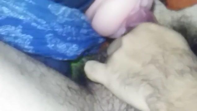 clip me Sexy boobs xxx