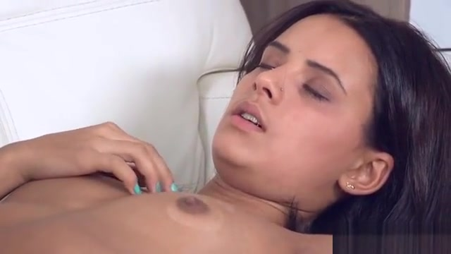 Stud Assists With Hymen Physical And Shagging Of Virgin Chic angelina valentine fucked with pink panties