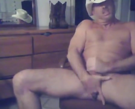 Daddy redneck 191118 Big tits asian street meat