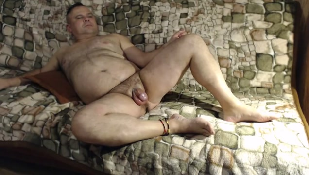 Robert gay First time having sex fuck