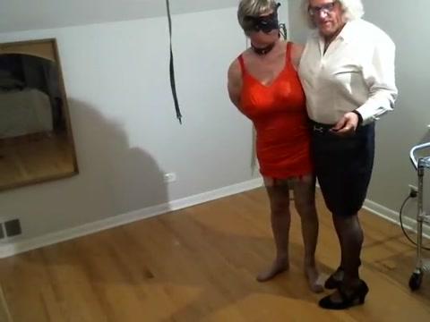 Haunter 31-2 Russian women free sex uk
