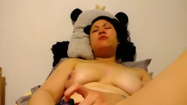 Hottest amateur Shaved, Dildos/Toys porn video