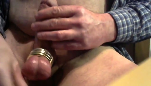 sounding crazy amazing porn with neighbors twins