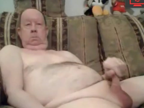 old man jerking off black and white porn cartoon