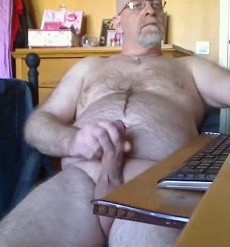Grandad stroking 261018 Carol vordeman naked fakes