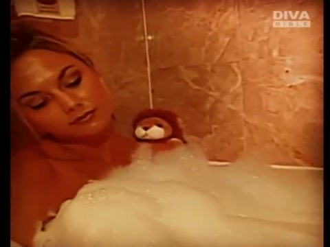 WWE Stacy Keibler Sexy Compilation 3