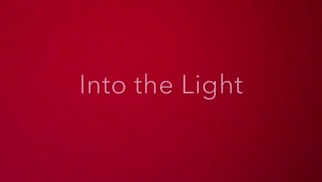 BAO 43 (Into the Light) Bikini girls webcam