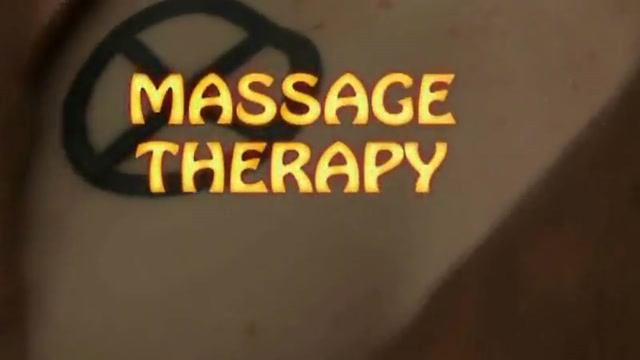 Daddy pack (3) Dating quest tv kava com ua