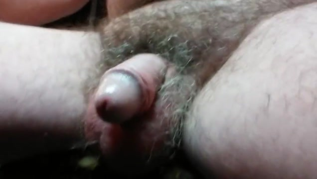 New masturbator blowjob toy Anal and pussy redhead