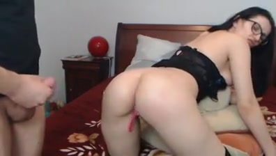 Amateur Couple Hardcore Anal Sex absolutely free cum soaked video clips