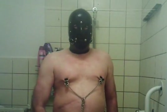 enema nursing slave Gerard sexy gollege girl blog