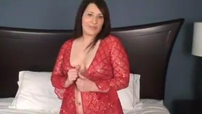 Rakhi sawant hot xxx porn sexy pcks