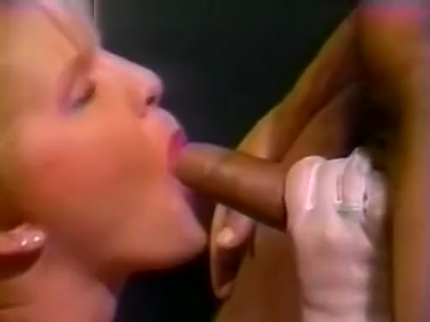Blonde teaser skillful blowjob Danny D Dylan Ryder