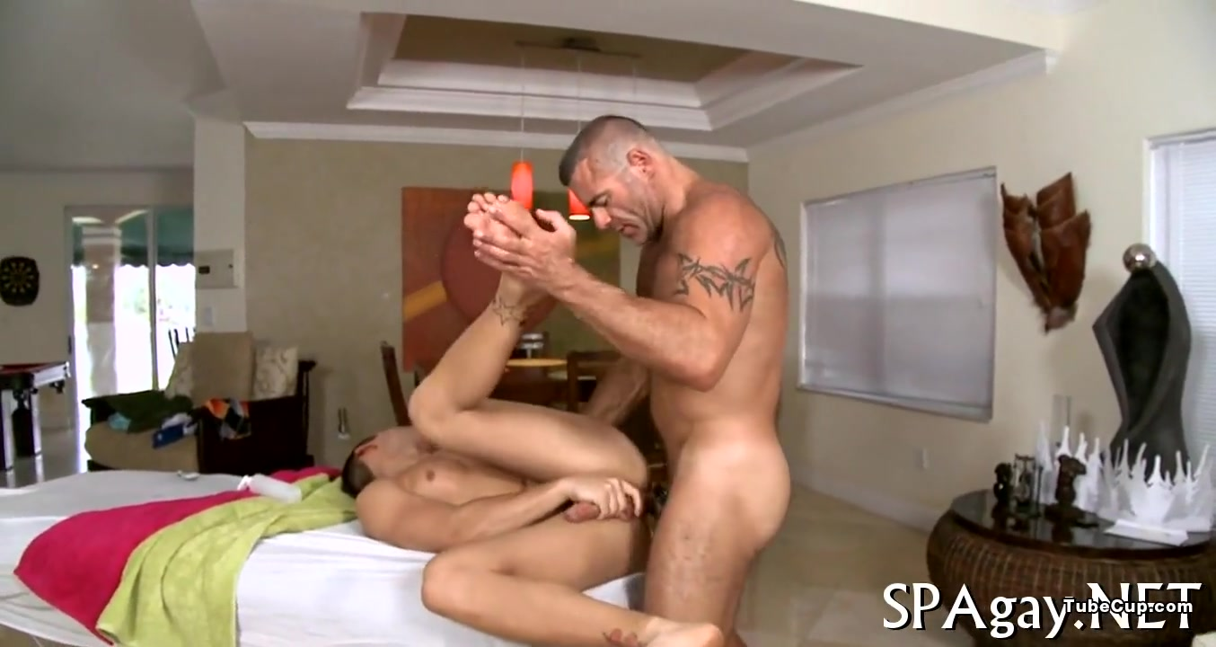 Explicit massage for gay Marine corps dating rules