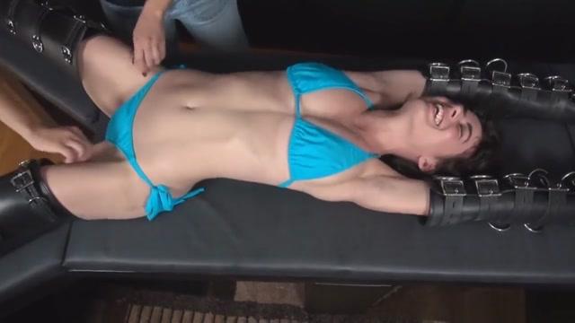 Tickling VK 05 fake raquel welch porn