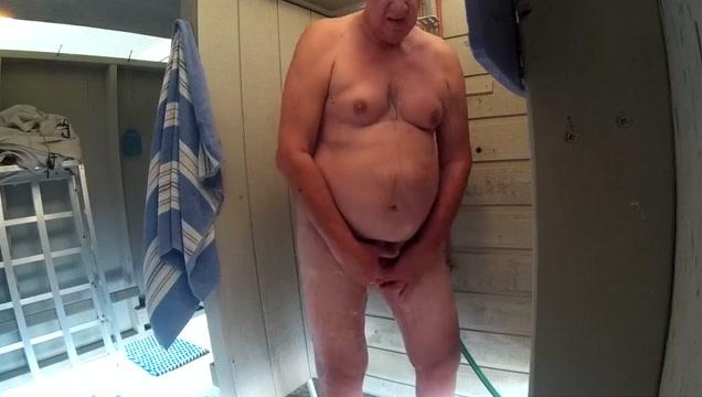 shower Super hot screaming latina girls likes sex porn