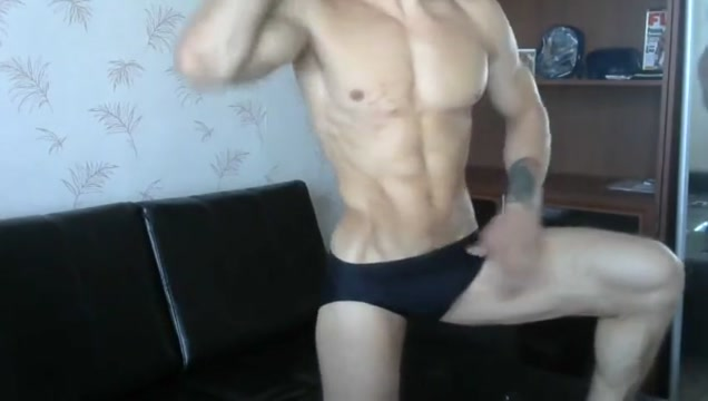 hot muscle Small Gril Xxxvideo