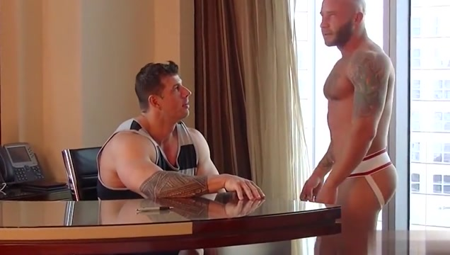 Zeb atlas drills drake jaden witches group sex comics