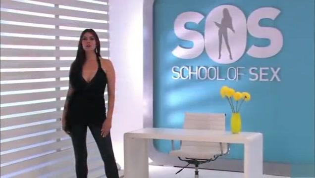 SOS - S01E10
