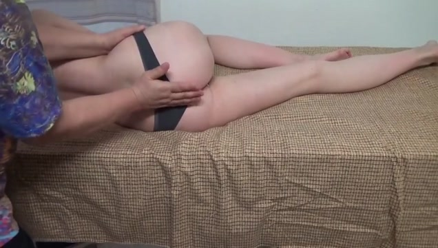 Massage for a junior lady ass What to say to a girl you like over text