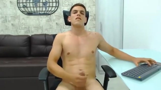 Cuabn youngstar and his big dick halo marines sex porn pics holland sexy
