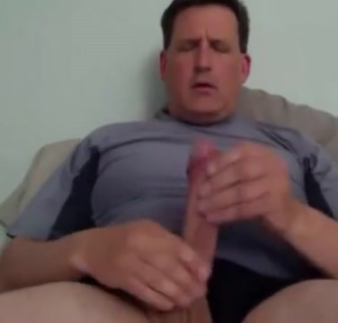 Long dicked daddy 291018 Big Chick Dick Thick