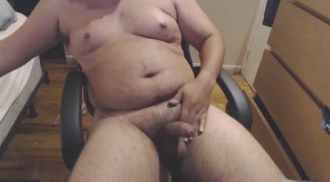 Uncut Wank Sex girl in Timon