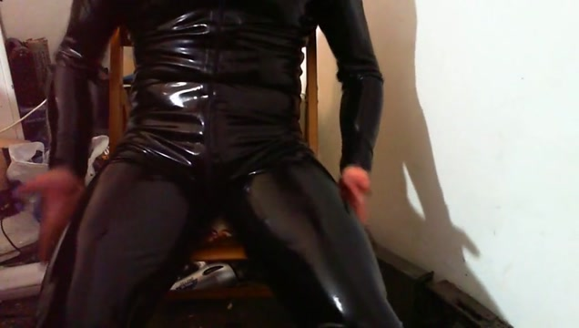 Full latex penis pump full free tranny porn