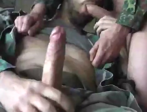 tasting military cum hot sexy naked women with dildos