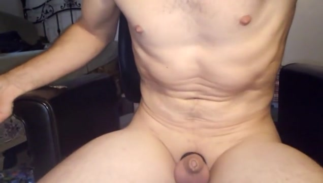 Clitty leaking precum 2 Free african amercan porno