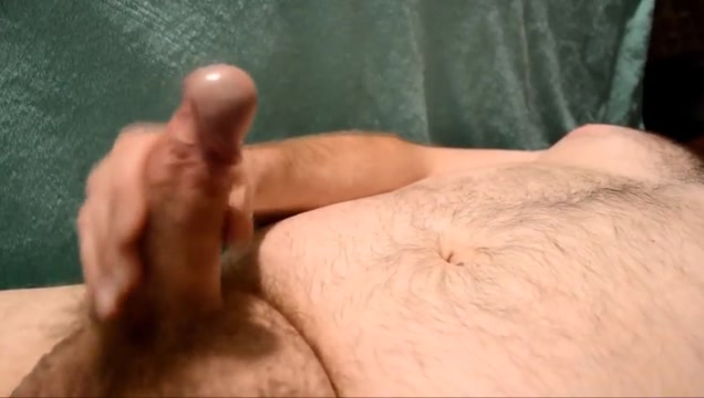 Sperm Montage 29 Naked black girls from behind