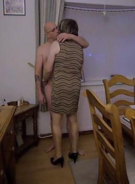 Anita Tv Busty brits kerry
