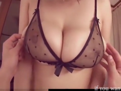 Super Hot Sexy Asian By Oopscams